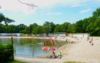 strandbad-jungfernheide-berlin-spandau-5