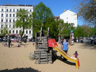 spielplatz-kollwitzplatz