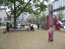 spielplatz-schendelpark-sud