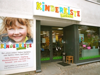 indoor-spielplatz-kinderkiste-lankwitz-3