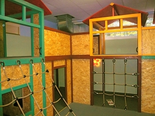 indoor-spielplatz-kinderkiste-lankwitz-1