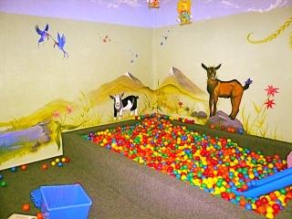 indoor-spielplatz-kinderkiste-lankwitz-2