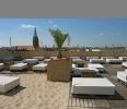 galeriebild-deck5-fernsehturm-strandbar-schoenhauser-allee-arcaden-berlin-prenzlauer-berg