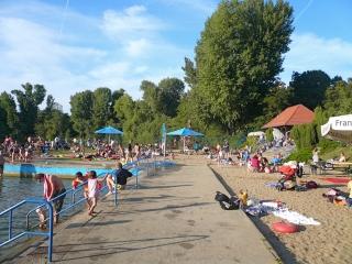 weissensee-strandbad-seitlich-berlin-pankow-weissensee