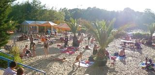 weissensee-strandbad-sonnenlicht-berlin-pankow-weissensee