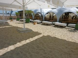 deck5-sand-strandbar-schoenhauser-allee-arcaden-berlin-prenzlauer-berg