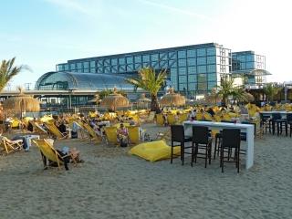 metaxa-bay-hauptbahnhof-berlin-mitte