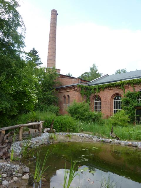 4-oekowerk-berlin-grunewald