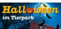 halloween-tierpark-berlin-friedrichsfelde-6