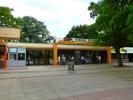 tierpark-berlin-friedrichsfelde-eingang