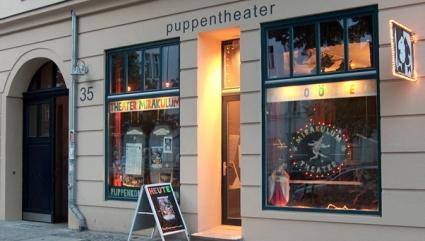 theater-mirakulum-berlin-2