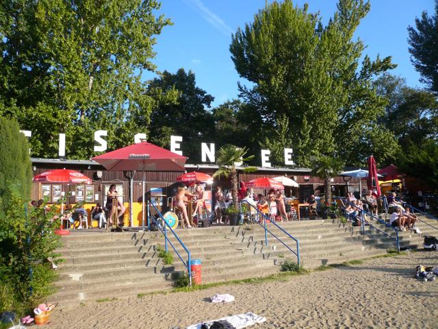 strandbad-weissensee-berlin
