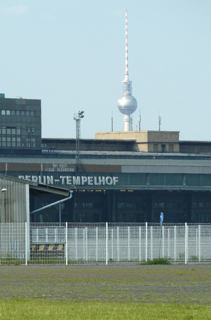 tempelhofer-park-freiheit-flughafen-tempelhof-15web