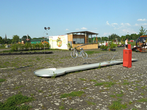 tempelhofer-park-freiheit-flughafen-tempelhof-8web