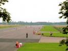 tempelhof-tempelhofer-park-2