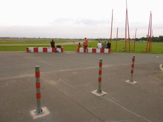 tempelhof-tempelhofer-park-3