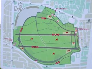 tempelhofer-park-karte
