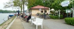 radtour-caputh-werder-galerie-2