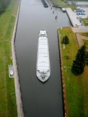 schiffshebewerk-niederfinow-2