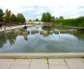 volkspark-potsdam-3a