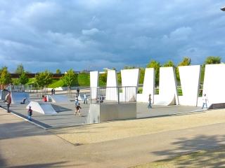 volkspark-potsdam-4-skateranlage