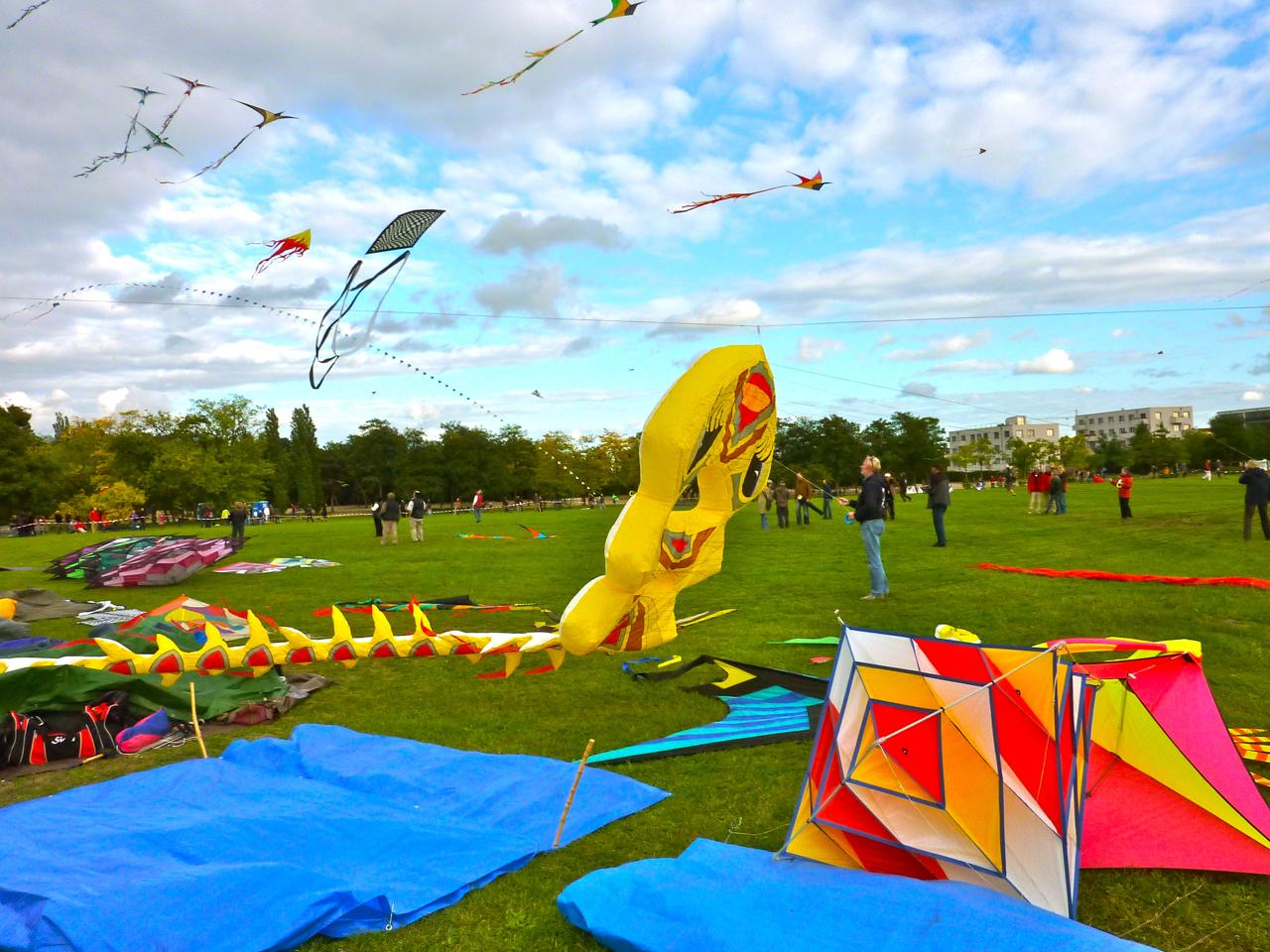 volkspark-potsdam-6-drachenfest