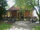 seiteneingang-restaurant-tomasa-berlin-kreuzberg-viktoriapark
