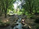 volkspark-friedrichshain-berlin-wasserfall-plansche-uebersicht