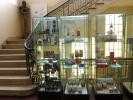 zuckermuseum-berlin-2