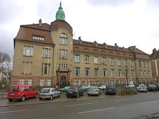 zuckermuseum-berlin-1