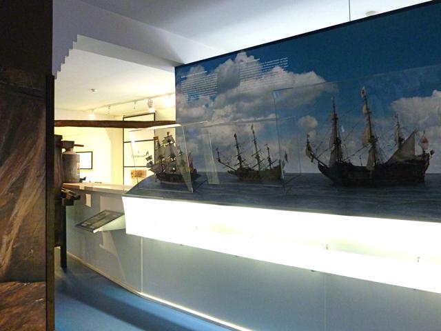 zuckermuseum-berlin-4