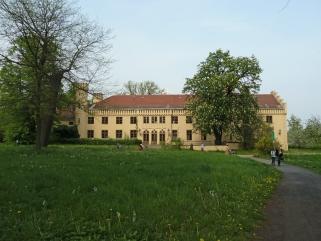 schloss-petzow-3