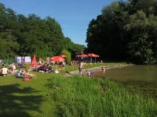 strandbad-am-plessower-see-werder-havel-2