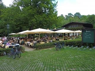 wirtshaus-moorlake-berlin-wannsee