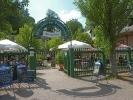 wirtshaus-zur-pfaueninsel-berlin-wannsee