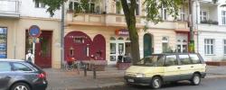zimmer-16-theater-berlin-galeriebild