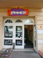 zimmer-16-theater-berlin-eingang