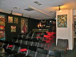 zimmer-16-theater-berlin-zuschauerraum