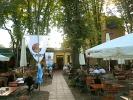zehlendorf-dahlem-luise-1