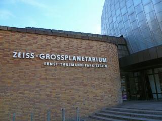 schriftzug-zeiss-grosplanetarium-berlin-prenzlauer-berg