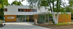 zoo-tierpark-uebersicht-tierpark-senftenberg-artikelbild