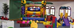 Indoorspielpplatz-Jolos-Kinderwelt-Berlin