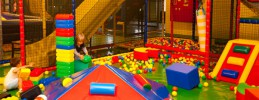 Indoorspielpplatz-Kids-Party-Games-Berlin