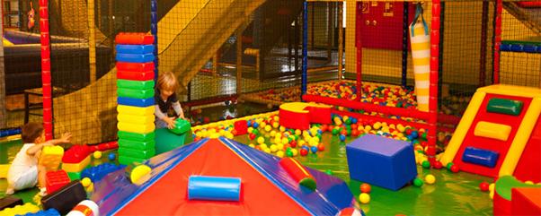 Indoorspielpplatz-Kids-Party-Games-Berlin