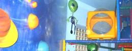 Indoorspielpplatz-Kidsplanet-Berlin
