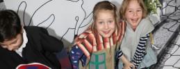 Sommerferienprogramm--Berlin-Kinder-Labyrinth-Urban-Gardening-Artikelbild