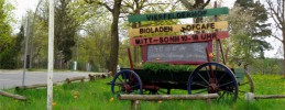 Vierfelderhof-Berlin-Gatow-Ausflug-Famiele-mit-Kindern Wagen