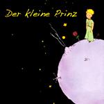 10 Jahre - Der Kleine Prinz im Admiralspalast Berlin Mitte
