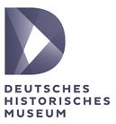 deutsches-historisches-museum-logo