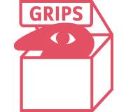 "GRIPS Theater, Podewil: ""Adams Welt"" (ab 2 J.)"